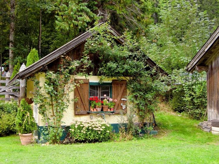 garden-shed-1341431_1920