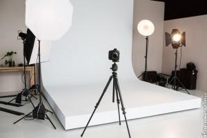 Profitot termel a termékfotózás Budapesten