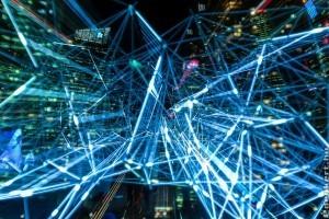 A fogyasztók a digitális platformokon érhetőek el