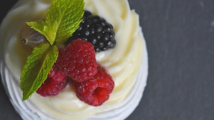 dessert-3585579_1920