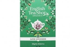 Párolt vagy porrá tört tea legyen? A sencha és a matcha tea