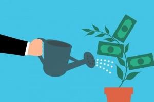 Nyugdíjasan is ki lehet alakítani a tökéletes kertet: ne az alacsony nyugdíj legyen az akadály