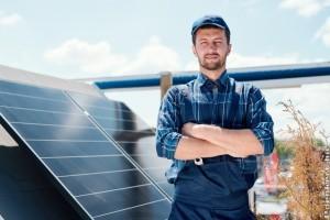Pedrollo Fluid Solar napelemes szivattyú, avagy a kézzel fogható minőség