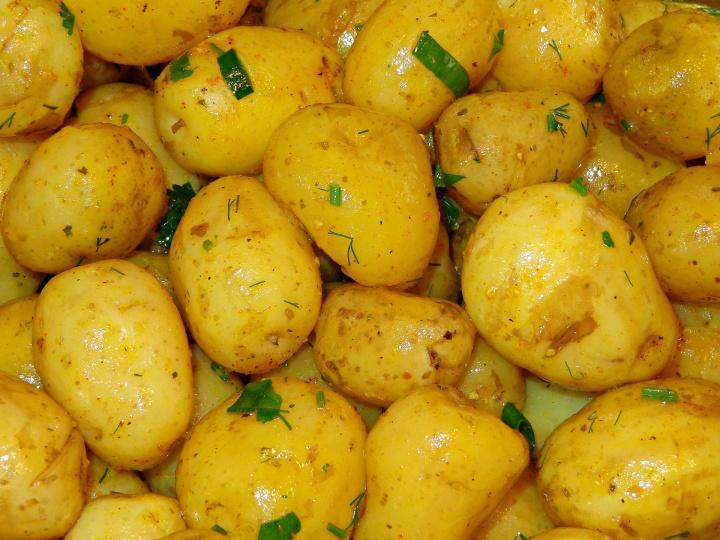 potatoes-2393780_1920