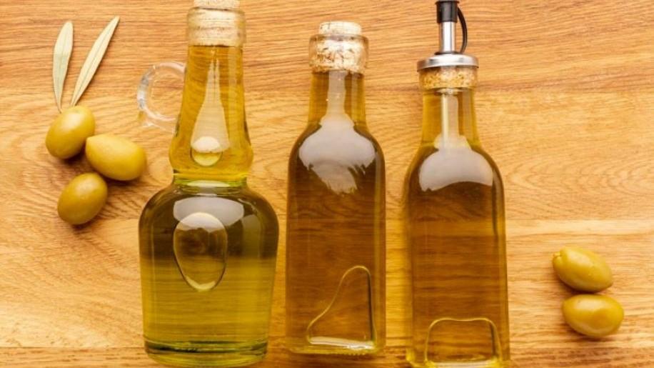 Növényi olajok készítése: étolajok, illóolajok, CBD-olaj