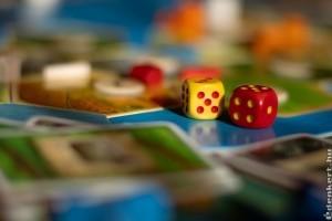 A legjobb stratégiai társasjátékok a szociális kapcsolatokat is erősítik