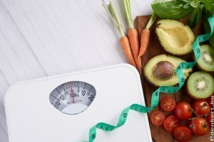 Karanténkutatás 2.0: egészségesebben eszünk, mégis hízunk
