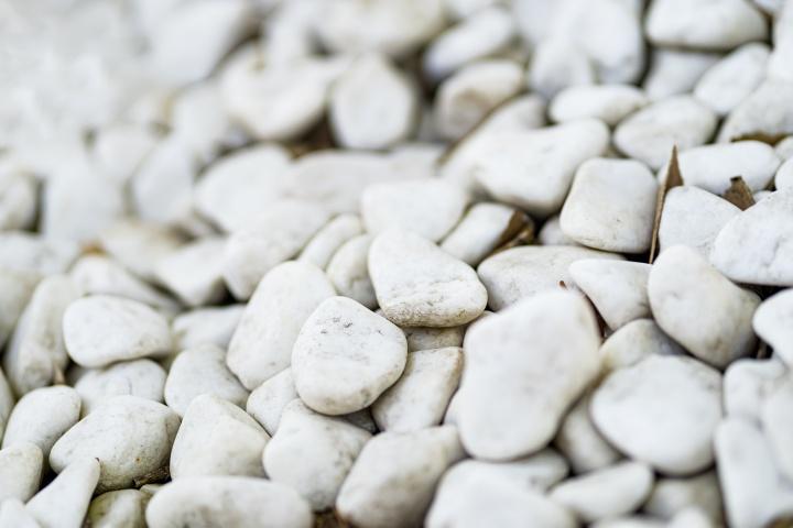 white-pebbles-stone-texture-background