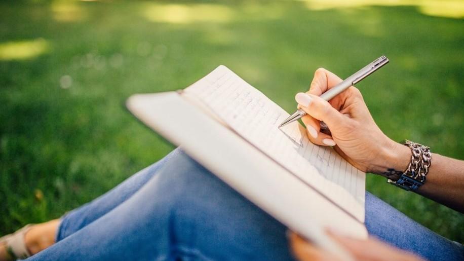 Milyenek az új érettségi vizsgakövetelmények?