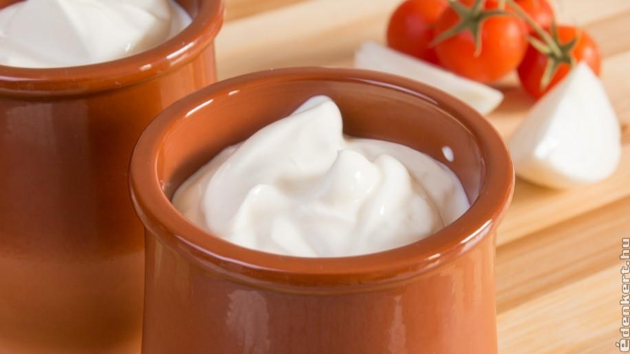 Ne edd meg ezeket a tejfölöket, szennyezettek lehetnek!