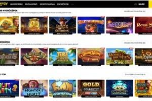 Miért hasznos az Energy Casino áttekintése a LegjobbKaszino-tól