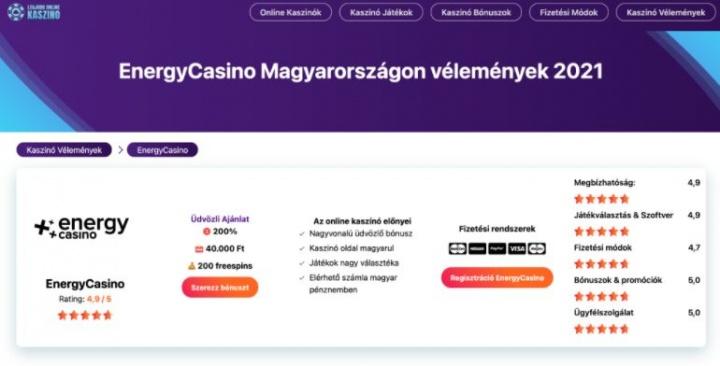 magyar_online_casino
