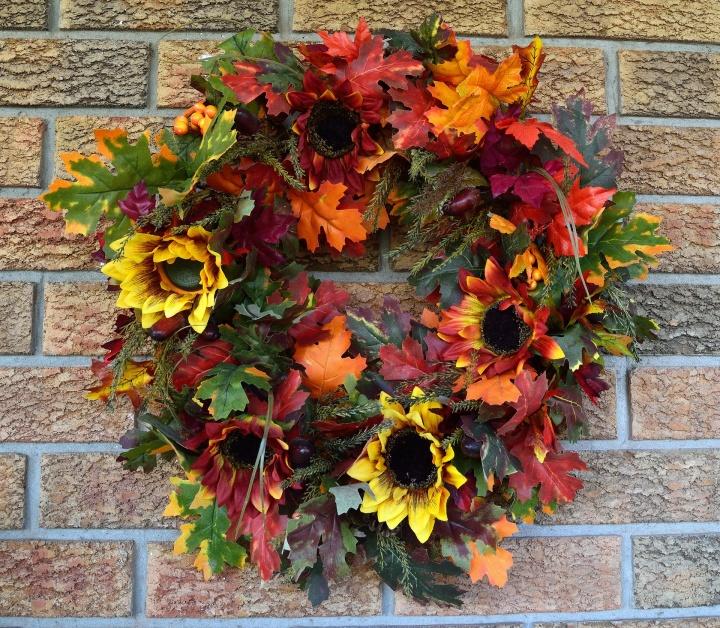 wreath-209469_1920
