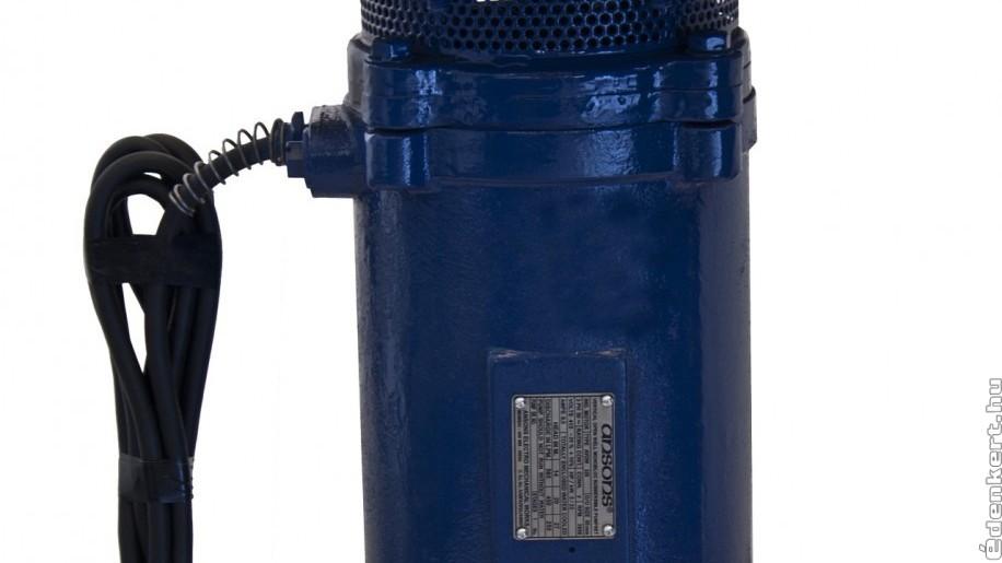 Mire használják a szennyvíz szivattyúkat?