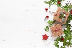 Kézműves ajándék karácsonyra – főszerepben az egyedi meglepetés