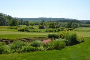 11+1 gyönyörű tájépítészeti mestermunka - az ország legszebb kertjeit díjazták
