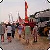 SZENTLŐRINCI KERTÉSZBÖRZE 2005