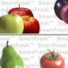 Alma elkábítva - gázosított almák Svájból