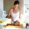 Receptbiznisz: drága lehet az otthoni főzőcskézés