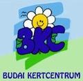 bkc_120