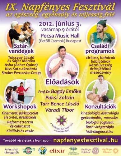 9-napfenyes-fesztival-2012