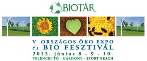 biotar