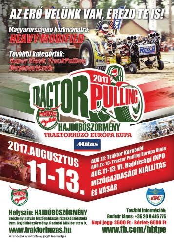 tractorpulling2017