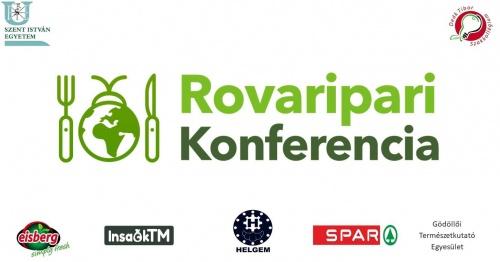 rovar_konf