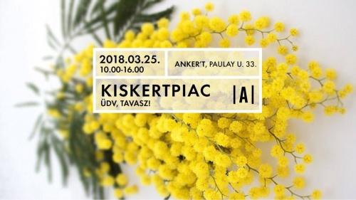 marc_kiskert