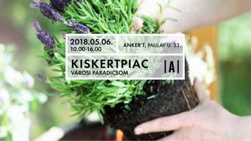 kkp._05.06.