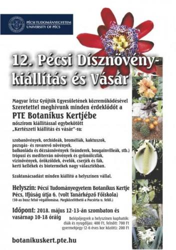 plakat_20180512-13