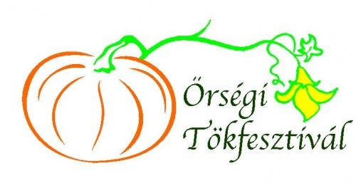 orsegi_tok