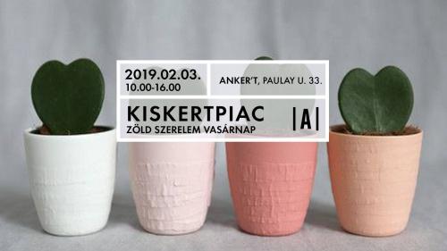kiskert_febr