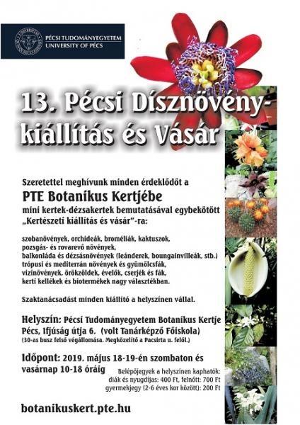honlapra_plakat_2019