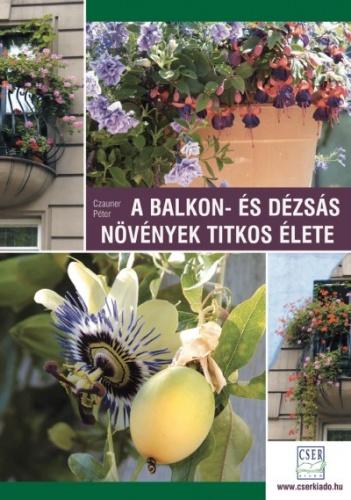 balkon-es-dezsas-novenyek-titkos-elete-big