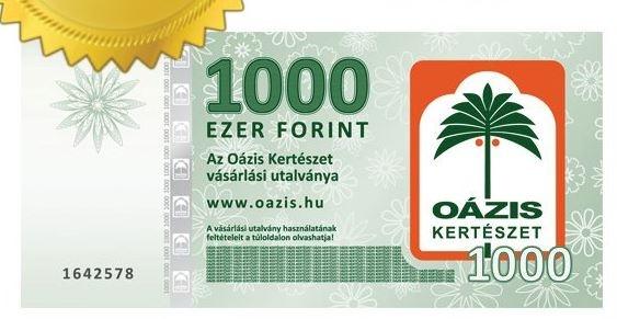 oazis_utalvany_edenkert_nyeremeny