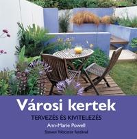 varosi_kertek_01