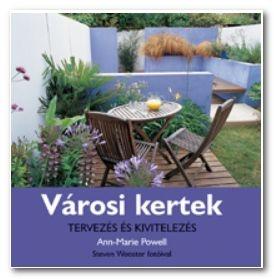 varosi_kertek_konyv