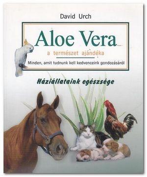 aloe-vera_haziallatainknak