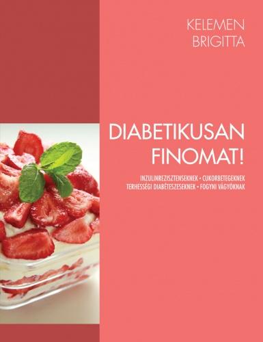 diabetikusan_finomat