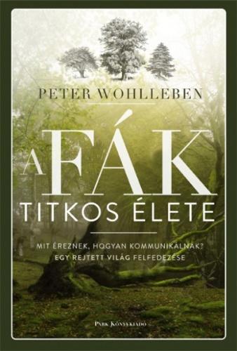 fak_titkos_elete
