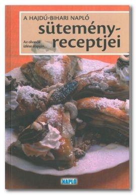 hajdu_bihari_naplo_receptjei300