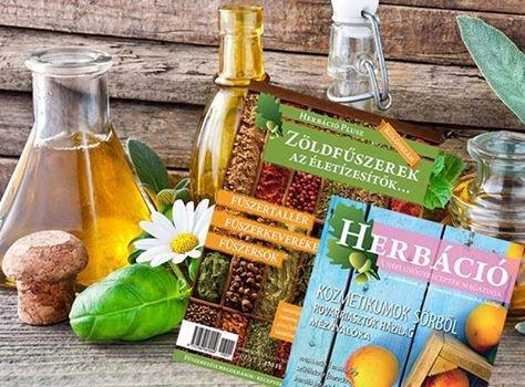 herbacio_nyar1