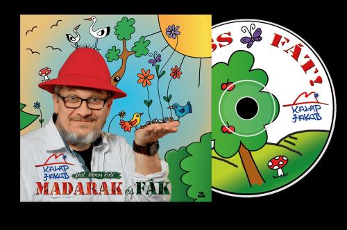 jakab_zsolt_madarak_es_fak
