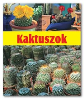 kaktuszok_konyv