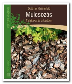 mulcsozas_konyv