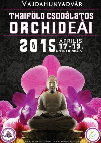 orchideaplakat201501