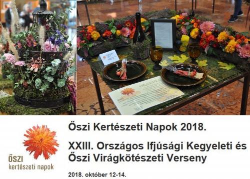 oszi_dn2018