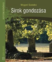 sirok-gondozasa