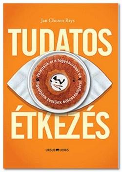 tudatos_etkezes